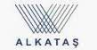 alkata