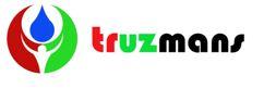 Truzmans