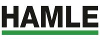 hamle logo