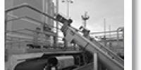 konveyerlekucuk-2